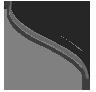 logo--96-96-gray