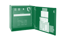 PDB_Box_green