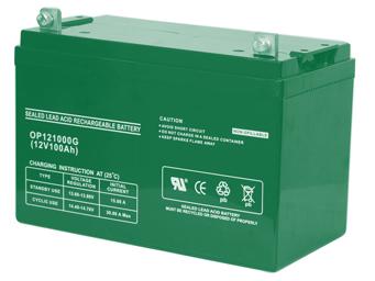 battery-green--02