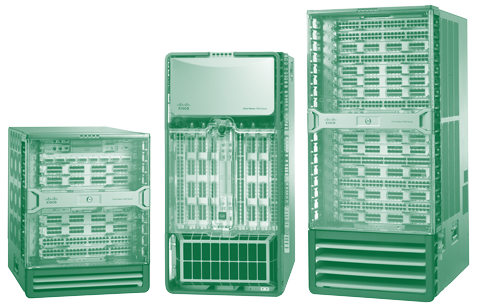 cisco-switches-01-green