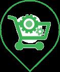 icon-buy-01