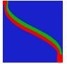 logo--96-96