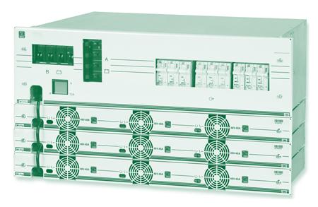 rectifier---green---30