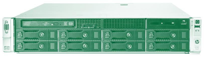 server-hp-01-green